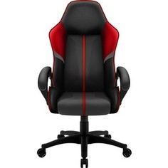 Кресло компьютерное ThunderX3 BC1 boss fire AIR
