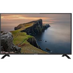LED Телевизор Supra STV-LC40LT0060F