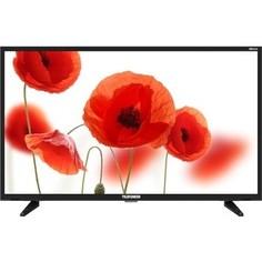 LED Телевизор TELEFUNKEN TF-LED32S23T2