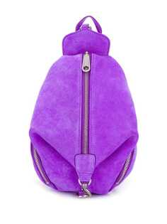 Rebecca Minkoff маленький рюкзак-трансформер Julian