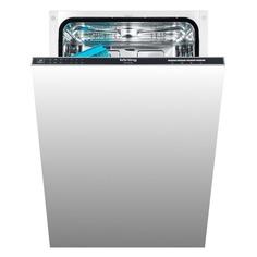 Посудомоечная машина узкая KORTING KDI45130