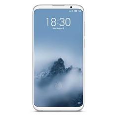 Смартфон MEIZU 16th 64Gb, белый