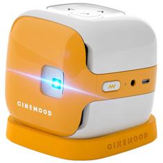 Smart Проектор Cinemood ДиаКубик (CNMD0016LE)