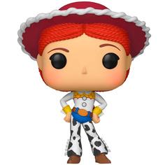 Фигурка Funko Funko Toy Story 4: Jessie