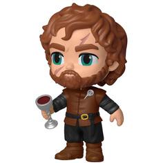 Фигурка Funko Funko GoT S10: Tyrion Lannister
