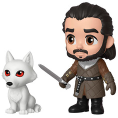 Фигурка Funko Funko Game of Thrones S10: Jon Snow