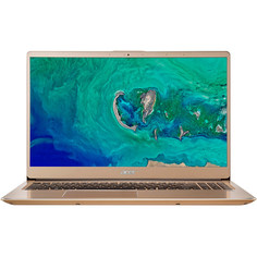 Ноутбук Acer Swift 3 SF315-52-55UA NX.GZBER.001