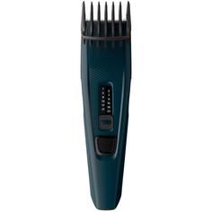 Машинка для стрижки волос Philips HC3504/15