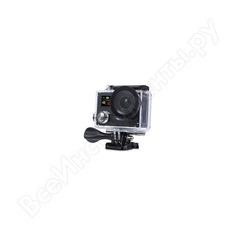 Экшн камера ultra hd 4k 30fps eken h8r