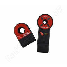 Проектор отверстий condtrol exit point 3-12-024