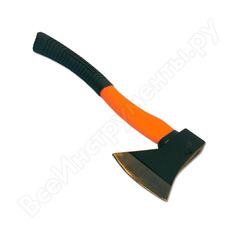 Топор santool с фибергласовой ручкой 800 гр 030901-080