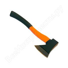 Топор santool с фибергласовой ручкой 600 гр 030901-060