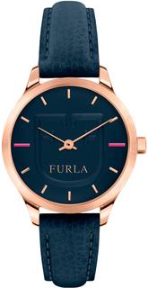 Женские часы в коллекции Like Женские часы Furla R4251125501
