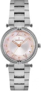 Женские часы в коллекции Ethnic Женские часы Essence ES-6607FE.320