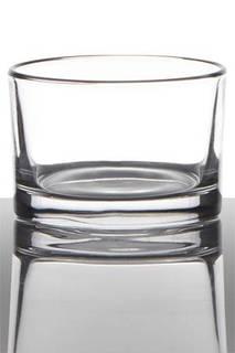 Вазы Ваза Hackbijl glass chandler 20677