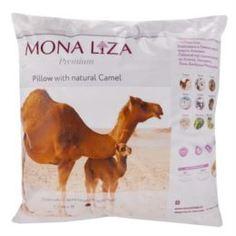 Подушки Подушка Mona Liza Premium 539623
