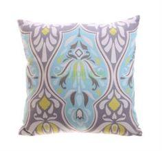 Декоративные подушки Подушка Decor Arts&Crafts RH 1405319