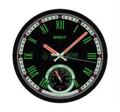 Часы Rst D-32См 77725