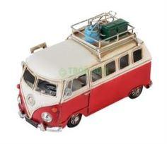 Фоторамки Фоторамка Platinum Автобус 1404E-4355 (1404E-4355)