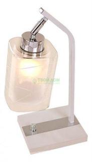 Настольные лампы Настольный Citilux Румба CL159810