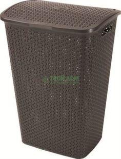 Емкости для хранения Корзина CURVER (216581/00713-210-00)