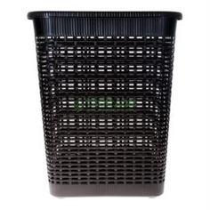 Емкости для хранения Корзина для белья Econova (4312934)