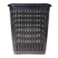 Емкости для хранения Корзина для белья Econova (4312933)