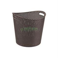 Емкости для хранения Корзина CURVER 00715-210-00