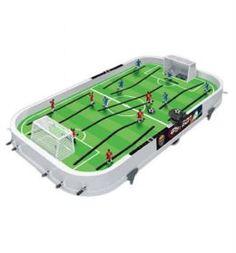 Игры спортивные Футбол настольный ABToys