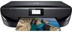Принтеры, сканеры, МФУ МФУ HP DeskJet Ink Advantage 5075 M2U86C