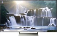 Телевизоры Телевизор Sony Bravia KD-55XE9305