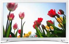 Телевизоры Телевизор Samsung UE22H5610 White