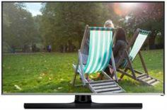 Телевизоры Телевизор Samsung LT28E310EX Black