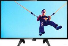 Телевизоры Телевизор Philips 32PHS5302/12