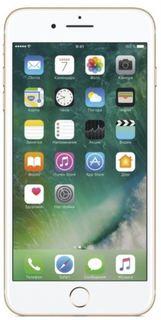 Смартфоны и мобильные телефоны Смартфон Apple iPhone 7 32Gb Gold MN902RU/A