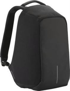 Сумки для ноутбуков Рюкзак для ноутбука XD Design Bobby Black