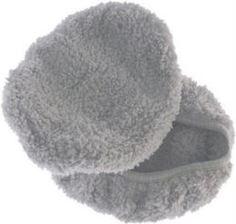 Аксессуары для пылесосов Салфетки из микрофибры Hobot A01 HB 188