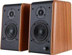 Портативная акустика, колонки Колонки Microlab B-77