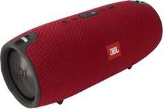 Портативная акустика, колонки Портативная акустика JBL Xtreme JBLXTREMEREDEU Red