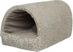 Домики, лежаки, переноски, когтеточки Дом для собак DOGMODA Элегант №2