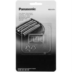 Аксессуары к электробритвам Нож Panasonic WES 9170Y