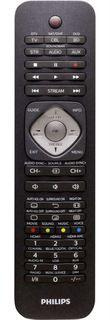 Аксессуары для телевизоров Пульт ДУ Philips SRP5016