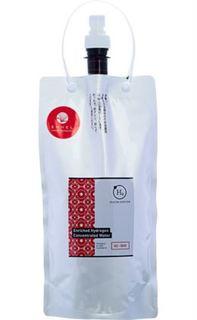 Аксессуары для очистки воды Контейнер ENHEL H2 Bag 1 л
