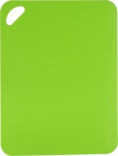 Разделочные доски Коврик для резки 38х29см. Пластик Kesper