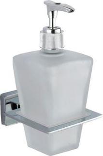 Принадлежности для ванной Дозатор для жидкого мыла FORA Style