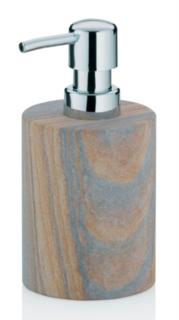 Принадлежности для ванной Дозатор для мыла Kela dune