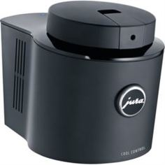 Аксессуары для кофеварок и кофемашин Охладитель молока Jura Cool Control Basic 69294