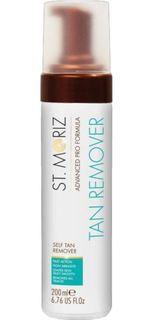 Средства для/против загара Средство для удаления автозагара St.Moriz Advanced Pro Self Tan Remover