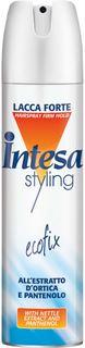 Средства по уходу за волосами Лак для волос Intesa Strong Hold 300 мл