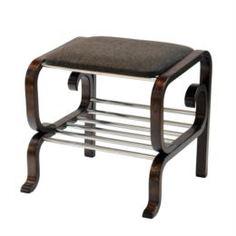 Столы, стулья и пуфики Банкетка Ип хакимов а. А.